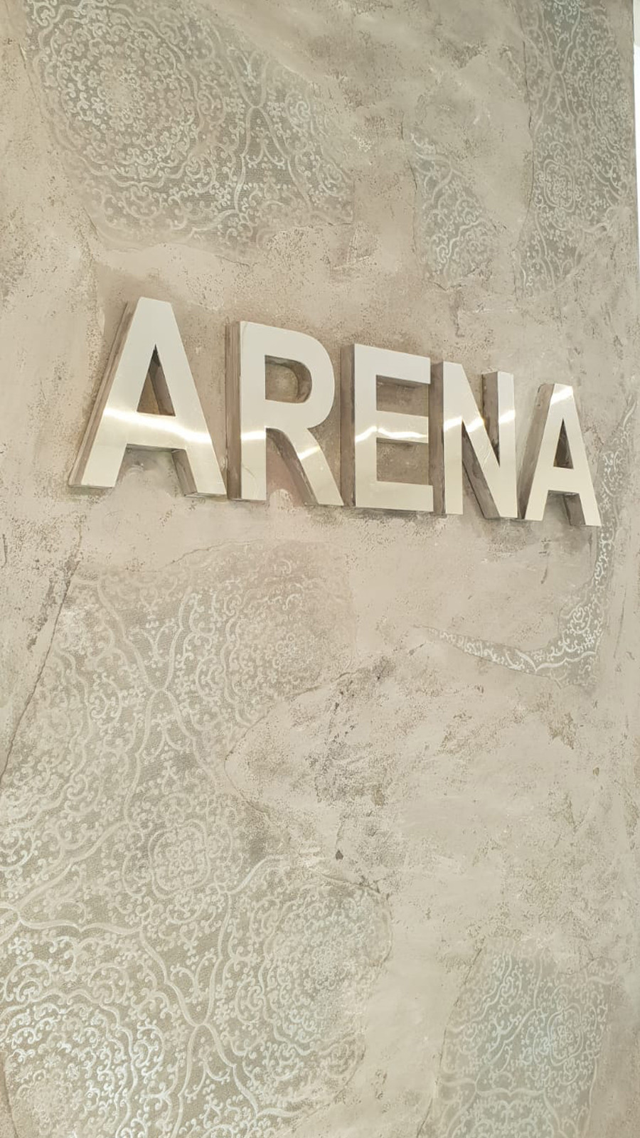 arena3
